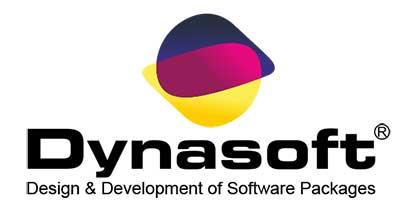 Αποτέλεσμα εικόνας για dynasoft logo