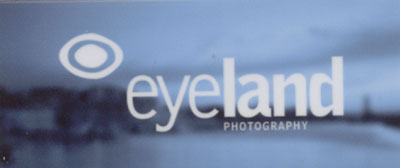 EYELAND PHOTOGRAPHY ΚΟΖΩΝΑΚΗΣ ΒΑΣΙΛΗΣ, ΓΑΜΟΣ - ΕΚΔΗΛΩΣΕΙΣ - ΦΩΤΟΓΡΑΦΙΑ, ΦΩΤΟΓΡΑΦΕΙΑ - ΦΩΤΟΓΡΑΦΙΚΑ ΕΡΓΑΣΤΗΡΙΑ - ΦΩΤΟΓΡΑΦΟΙ - ΒΙΝΤΕΟΣΚΟΠΗΣΗΣΗ, ΧΑΝΙΑ